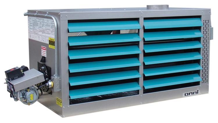 W waste oil boiler direct 3 txt 3 boiler for Sell used motor oil