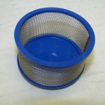 Suntec Strainer - Part 10507 8 oz. 5.55