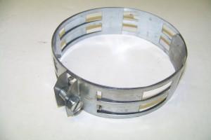 Air Band - Part 10007     8 oz.  9.75