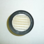 Air Filter  Replacement - Part 10561 8 oz. 12.95
