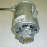 Motor - Air Compressor - Part 10022 21 lbs. 479.50