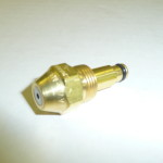 Nozzle - Part 10042 8 oz. 33.75