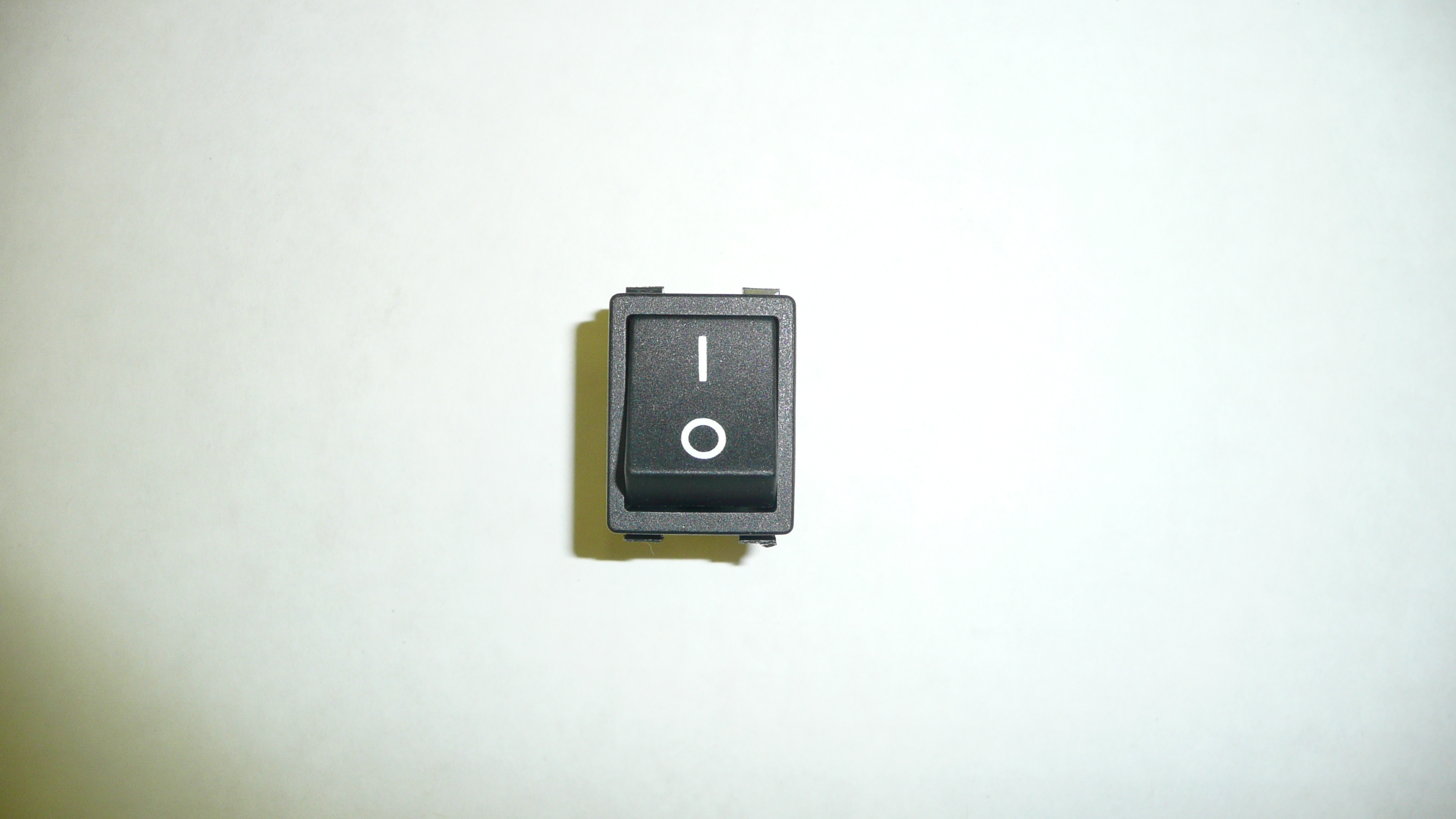 Rocker Switch 15 Amp | EconoHeat.com