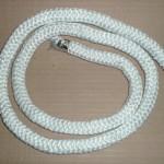 Rope Gasket