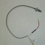Thermocouple-1-ft.-Part-10046-8-oz.-36.95