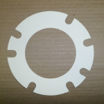 White-Flange-Gasket-burner-door-Part-10164-8-oz.-5.95