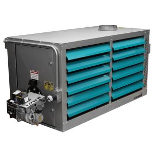 OMNI 350 Waste Oil Heater