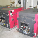 waste-oil-boilers-sidebyside-600w